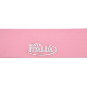 Selle Italia Smootape Controllo Handlebar Tape 35x1800mm pink